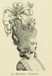 18th century hair fashion 4