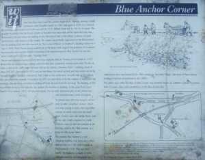 blueanchorcorner