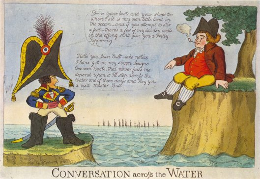Conversation_across_the_water