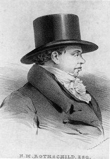 Nathan-Mayer-Rothschild.2