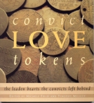 convict love tokens