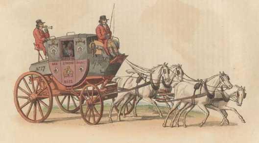 mailcoach