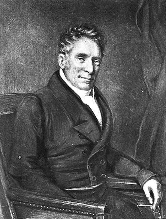 John-Minet-Fector