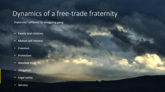 free trade dynamics.png