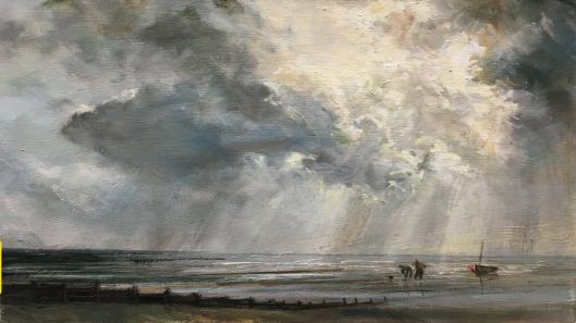 stormy-seacoast