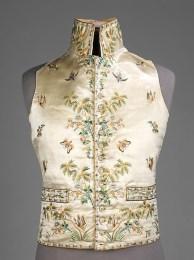 french-silk-waistcoat-c1780